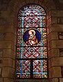 Négrondes église vitrail (2).JPG
