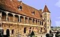 Nérac-château-Henri-IV.jpg