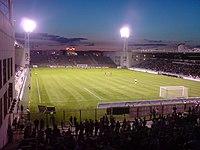 Nîmes-Tours septembre2008.JPG