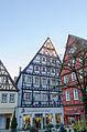 Nördlingen, Marktplatz 19-002.jpg