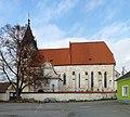 Němčice (PT), kostel 02.jpg