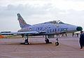 N.A. F-100D 63011 20 TFW Finn 19.09.64 edited-2.jpg