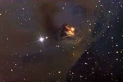 NGC 1555 (Mount Lemmon SkyCenter)