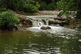 N2 Barton Creek TX waterfall 1.jpg