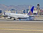 N37413 United Airlines 2008 Boeing 737-924ER C-N 31664 (8087910112).jpg