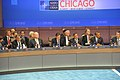 NATO Chicago Summit (7241896092).jpg