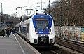 NEX 160 Köln-Süd 2016-03-30.JPG