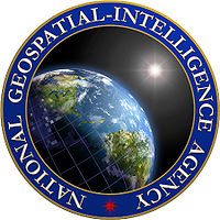 Image illustrative de l'article National Geospatial-Intelligence Agency
