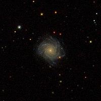 NGC4514 - SDSS DR14.jpg