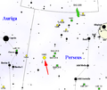 NGC 1582 map.png