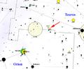 NGC 1807 map.png