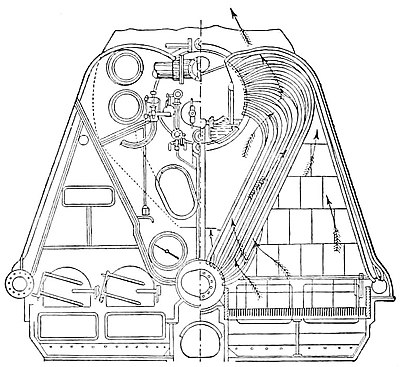 NIE 1905 Steam Navigation - Thornycroft Boiler.jpg