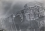 NIMH - 2155 047009 - Aerial photograph of Volendam, The Netherlands.jpg