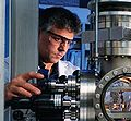 NIST Next-Generation Nanometrology research.jpg