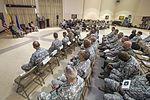 NJANG gets first female command chief 160319-Z-AL508-003.jpg