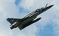 NL Air Force Days (9365008701).jpg
