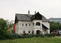 NNovgorod Olisov Palace 3862.jpg