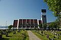 NO-Hammerfest-ev-kirche-aussen-2.jpg