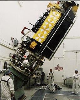 NOAA-16
