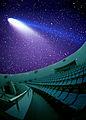 NOESIS-Planetarium.jpg