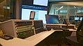 NPR Headquarters Building Tour 33170 (10714268623).jpg