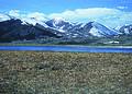 NRCSMT01087 - Montana (5021)(NRCS Photo Gallery).jpg