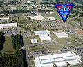 NSA Mid-South Landscape.jpg