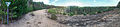 NSG Flechten Panorama 01.jpg
