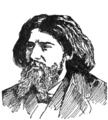 NSRW Alphonse Daudet.png