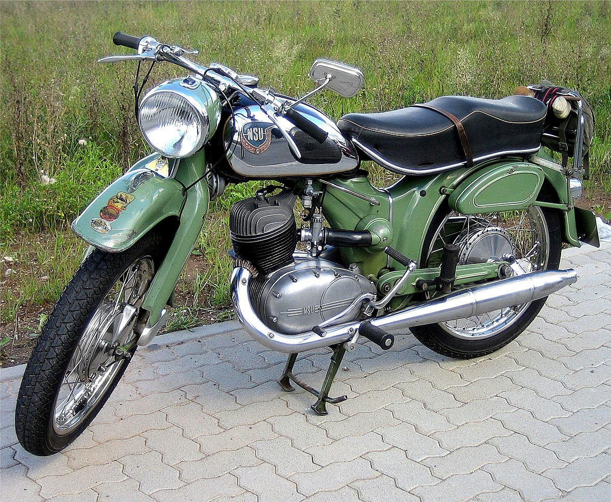 Two Stroke Motorcycles For Sale On Ebay