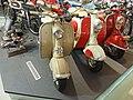 NSU Lambretta Roller Bild 1.JPG