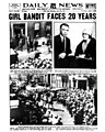 NY Daily News front page, April 24, 1924.jpg