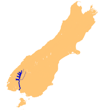 NZ-Waiau R(south).png
