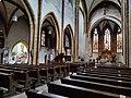 Nabburg, St. Johannes Baptist (14).jpg