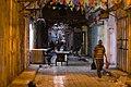 Nablus Street Victor Grigas 2011 -1-116.jpg