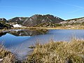 Nacimiento del río Narcea (lagunas) - panoramio.jpg