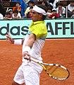 Nadal Roland Garros 2009 2.jpg