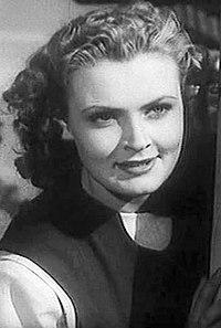 Nadezhda Cherednichenko 1946.jpg