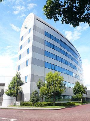 Nagaragawa Sports Plaza 1.JPG