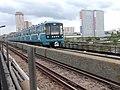 Nagatinsky Metro Bridge (Нагатинский метромост) (5015237319).jpg