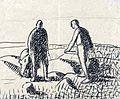 Nagy Balogh Two Navvies c. 1913.jpg