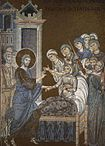Nain widow's son is resurrected by Christ.jpg
