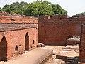 Nalanda area.jpg