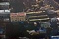 Namche Bazaar-Khumbu-Lodge-02-2007-gje.jpg