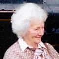 Naming of Tom Rolt - 1991-05-06 (cropped 2).jpg