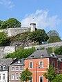 Namur Citadelle 13.JPG
