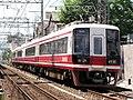 Nankai11000Series01.jpg