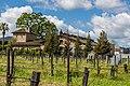 Napa Valley Winery - V. Sattui (25466853064).jpg