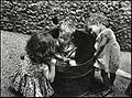 Naples, Italy 1961 - Children.jpg