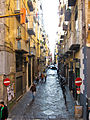 Napoli-Via Tribunali.jpg